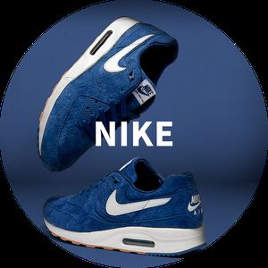 online store a52b1 3fc61 Nike South Africa   Buy Nike Cortez, Air Max Premium   Air Force 1 ...
