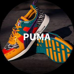 buy popular 120f1 4dc58 PUMA | Shop PUMA Sneakers, Apparel & Accessories Online ...