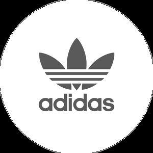 6def4288ec8 adidas Originals