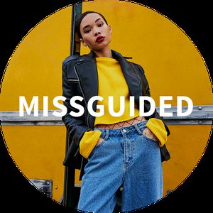 45787e926d8e9 Missguided South Africa | Shop Dresses, Shoes & Clothing | Superbalist