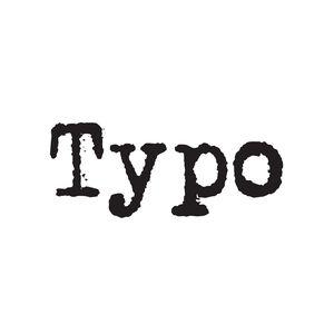 dcc8392192 Typo | Shop Typo Notebooks & Stationery Online | Superbalist