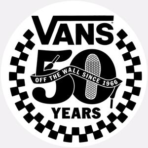 785eb15d83 Vans South Africa