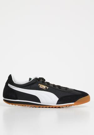 Hombre Zapatos Online Sneakers | Comprar Hombre Botas, Sneakers Online & Formal Zapatos 0f2249