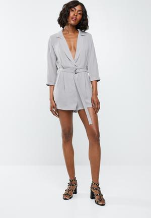af12be81d1 Jumpsuits playsuits shop dailyfrida missguided jumpsuits jpg 300x432 Formal  playsuit