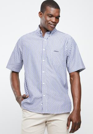 Formal Shirts Buy Mens Dress Shirts Online Superbalist