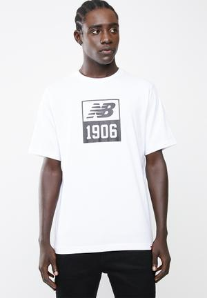 424a9c2a4b3f9 New Balance Casual for Men | Buy Casual Online | Superbalist.com