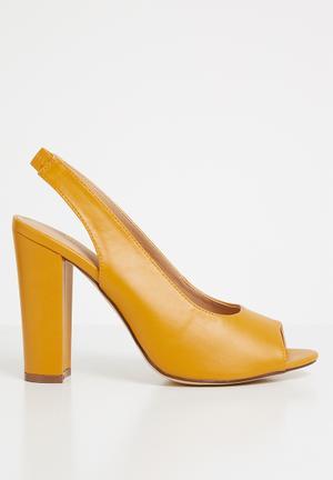 e8120853b Heels Online | Women | From R299 | Superbalist