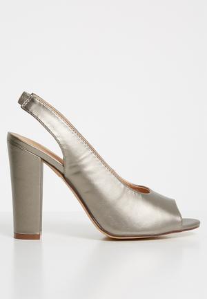 2ad4d99390f High heel Heels for Women