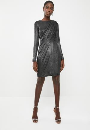 Dresses Shop Casual Formal Bridesmaid Dresses Online Superbalist