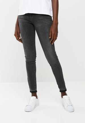2ec29c2e63d4 Regular length for Women | Buy Regular length Online | Superbalist.com