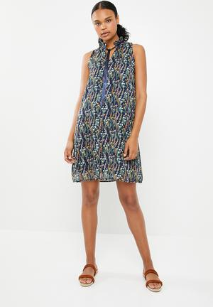 2c2a8b782848 Dresses Online | Women | From R249 | Superbalist