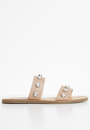 ca4890348c92 Steve Madden Sandals   Flip Flops for Women