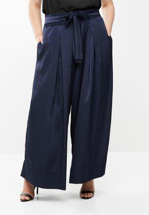 Dani trousers - navy