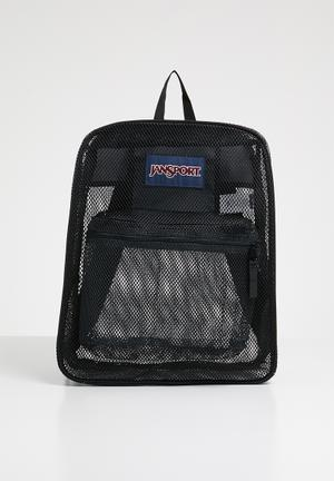 b3d0ed7f1db Mesh pack - black