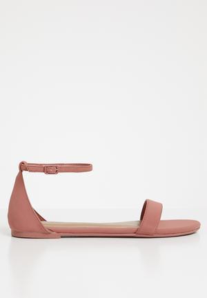 dfb4c57510dc Faux Suede Shoes for Women