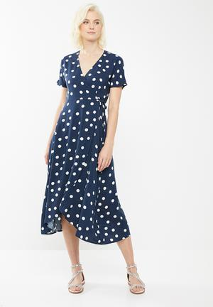 Formal Dresses Buy Long Short Formal Dresses Superbalist