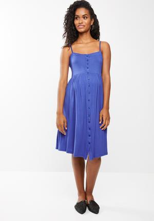 13c2b12319 Maternity Dresses   Jumpsuits Online