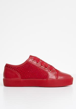 amp; amp; amp; Adidas Damestøvler Vans Nike Online Online Online Online Superbalist Kjøp Amp; wZqx7zpTq