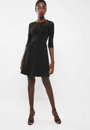 Casual Dresses Buy Dailyfriday Missguided Casual Dresses Online