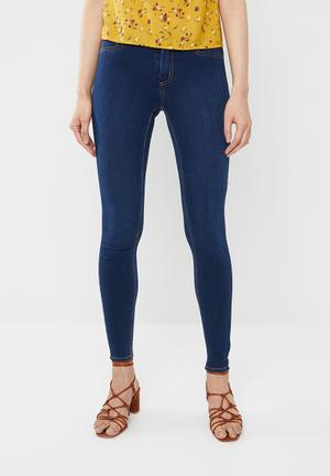 80044596b2cdde Jeans Online | Women | From R349 | Superbalist