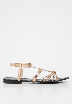 c54431837bfe Superbalist Flat Sandals   Flip Flops for Women