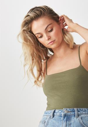 f5b26d0aaaf Supré | Shop Supré Dresses, Tops, Hoodies & Pants | Superbalist