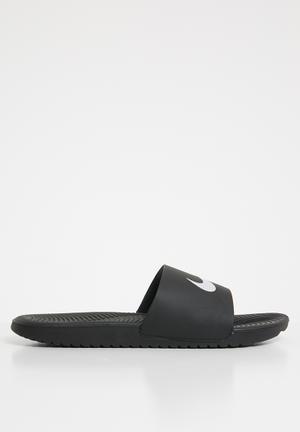 66dccf4ff5c Nike Sandals   Flip Flops for Men