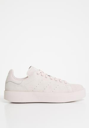 d7f6241c9a Stan smith bold - orchid tint
