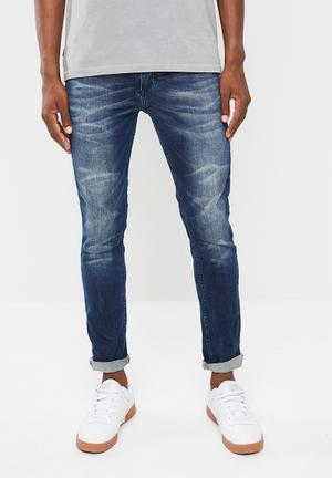 Shop Men s Jeans Online   Levi s, G-Star, Diesel   More   Superbalist 575e05b017