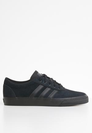 84a38e170 adidas Originals Lo-Top Shoes for Men | Buy Lo-Top Shoes Online ...