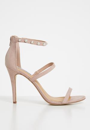 e7e3d8904f3d Madison® Stiletto Heels for Women