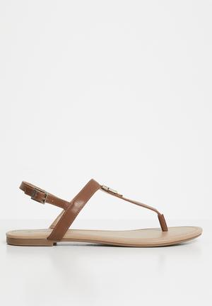 b46856cd757d Open toe for Women