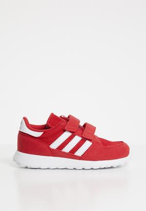 3d5a1f49610 adidas Originals Sneakers Shoes for Kids | Buy Sneakers Shoes Online ...
