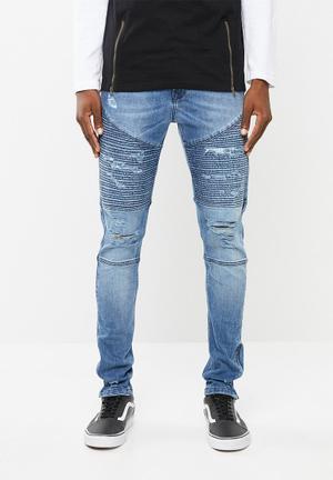 Shop Men s Jeans Online   Levi s, G-Star, Diesel   More   Superbalist ee51646900cf