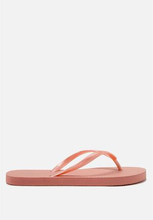8bb46d522 Cotton On Rubber Sandals   Flip Flops for Women