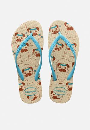 c432c589d1307 Havaianas Sandals   Flip Flops for Women