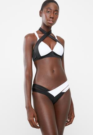 ff5510f351 White Bikinis for Women | Buy White Bikinis Online | Superbalist.com