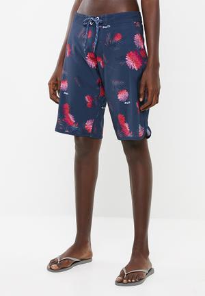 04f6227c5b Polyester blend Kaftans & Cover Ups for Women | Buy Polyester blend ...