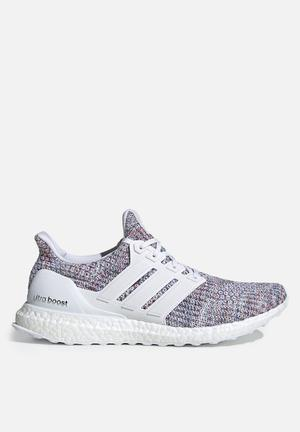 238673b802f adidas Performance Shoes for Men