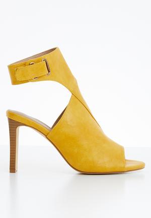 10153c59a Sandal Heels for Women