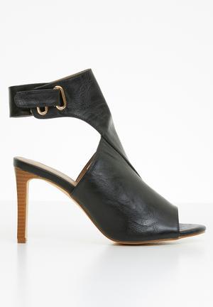 956dd156166a Sandal Shoes for Women