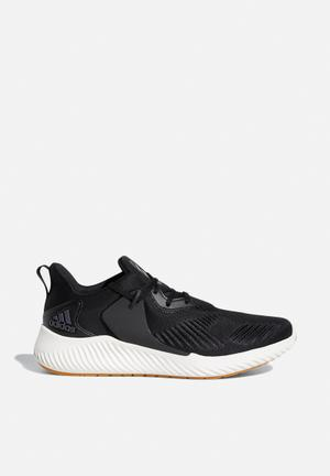 58319d9f500e Alphabounce RC 2 m - black night metallic