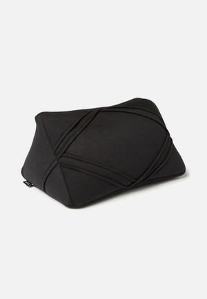 06878beea7f28 Tablet cushion - black