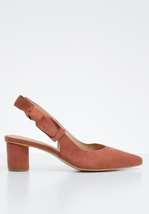 7ce6beb863ae Superbalist Heels for Women
