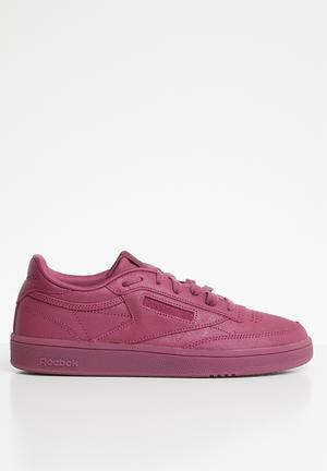 1bf85fe5d Reebok Classic Leather Shoes for Women | Buy Leather Shoes Online ...