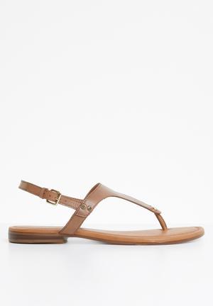 a05ac994a90f ALDO Sandals   Flip Flops for Women