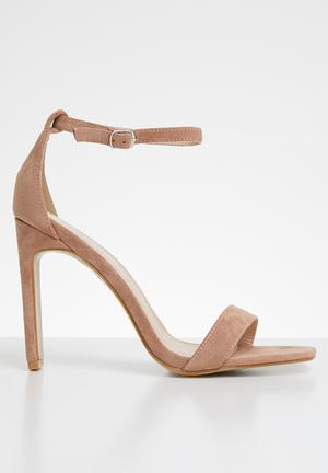 b7695e5021e Women Shoes - Buy Shoes for women   girls Online