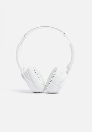 Riff wireless on-ear - vice/speckle/black