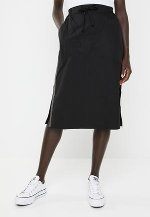 6ab2574006 Skirts Online | Women | From R299 | Superbalist