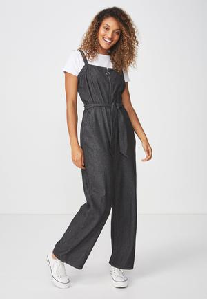 5717e79163dc Cotton On Jumpsuits   Playsuits for Women